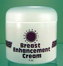 breast-enhancement-cream-pretoria-centurion-midrand-witswomenclinics-co-za