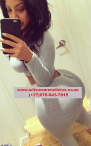 hips-and-bums-enlargement-creams-pills-constantia-dunkeld-westgate-eastgate-cresta