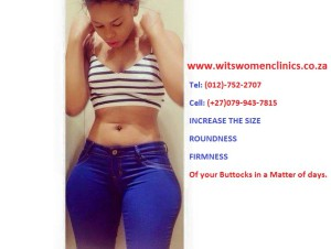hips-and-bums-enlargement-creams-pills-mafikeng-klerksdorp-rustenburg-bramfontein