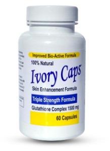 ivory caps pills pretoria