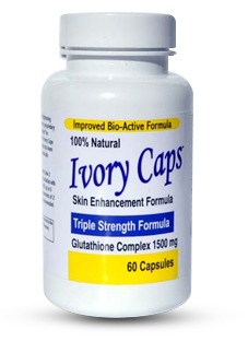 SKIN LIGHTENING IVORY CAPS PILLS IN PRETORIA, JOHANNESBURG ,SOUTH AFRICA 0127522707/+27799437815