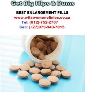 hips-and-bums-enlargement-pretoria
