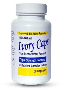 ivory-caps-pills-pretoria