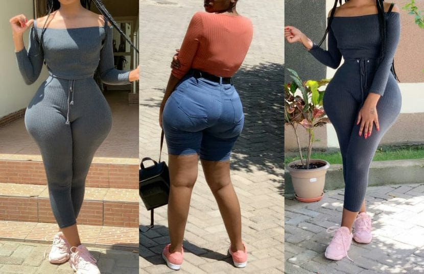 hips-and-bums-enlargement