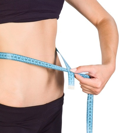 body-slimming-clinic