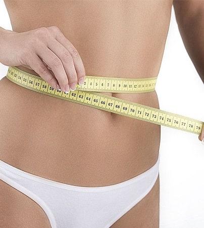body-slimming